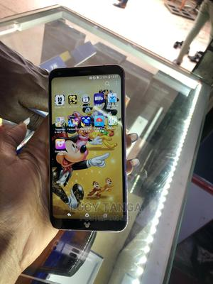 LG G3 32 GB   Mobile Phones for sale in Kampala