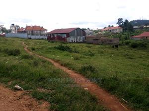 Land in Nsube Nabuti Road Mukono | Land & Plots For Sale for sale in Mukono