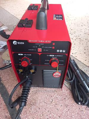 Heavy Duty Mig Machine | Electrical Equipment for sale in Kampala