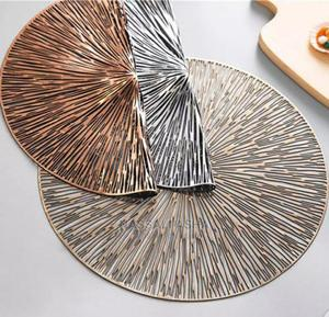 Rubber Table Mats   Kitchen & Dining for sale in Kampala