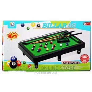 Billards Pool Game. | Books & Games for sale in Kampala