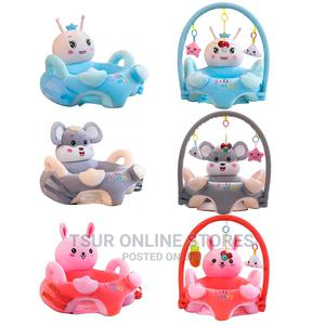 Baby Support Sofa | Children's Gear & Safety for sale in Kampala