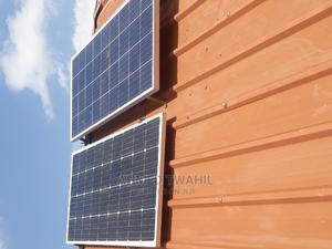 Solar System for Your Home or House Hold   Solar Energy for sale in Kampala