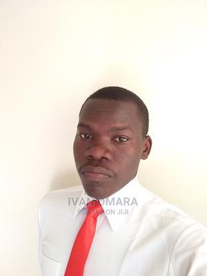 Office CV   Office CVs for sale in Kampala