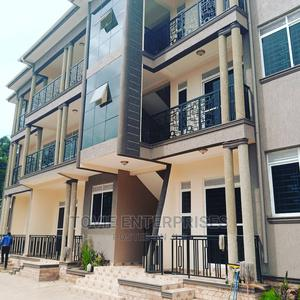 1bdrm Block of Flats in Kungu Najeera, Wakiso for Rent | Houses & Apartments For Rent for sale in Wakiso