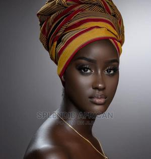 Splendid Head Wraps | Clothing Accessories for sale in Kampala