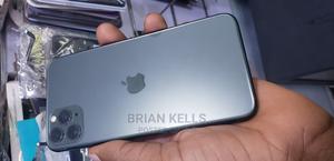 Apple iPhone 11 Pro Max 256 GB | Mobile Phones for sale in Eastern Region, Jinja