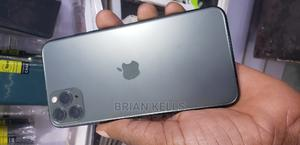 Apple iPhone 11 Pro Max 256 GB | Mobile Phones for sale in Western Region, Bushenyi