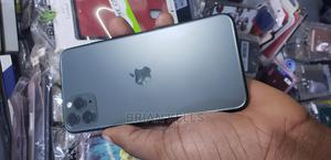 Apple iPhone 11 Pro Max 256 GB | Mobile Phones for sale in Nothern Region, Nakapiripirit