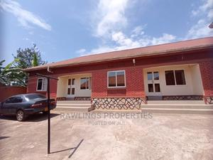 2bdrm Maisonette in Kyaliwajjala, Kampala for Rent | Houses & Apartments For Rent for sale in Kampala