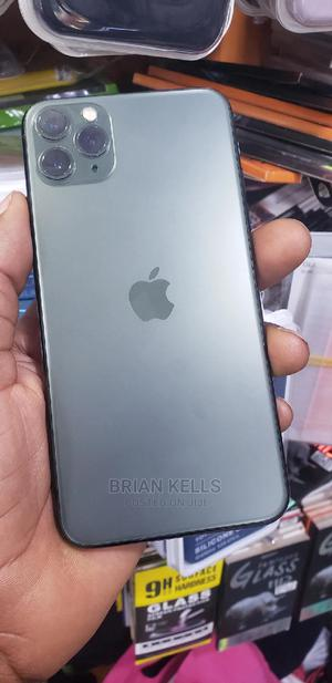 Apple iPhone 11 Pro Max 256 GB | Mobile Phones for sale in Nothern Region, Adjumani