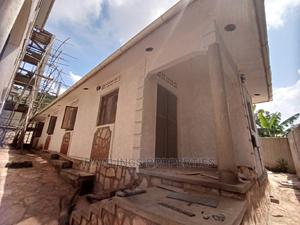 1bdrm Maisonette in Buziga, Kampala for Rent | Houses & Apartments For Rent for sale in Kampala