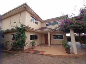 4bdrm Maisonette in Munyonyo, Kampala for Rent | Houses & Apartments For Rent for sale in Kampala