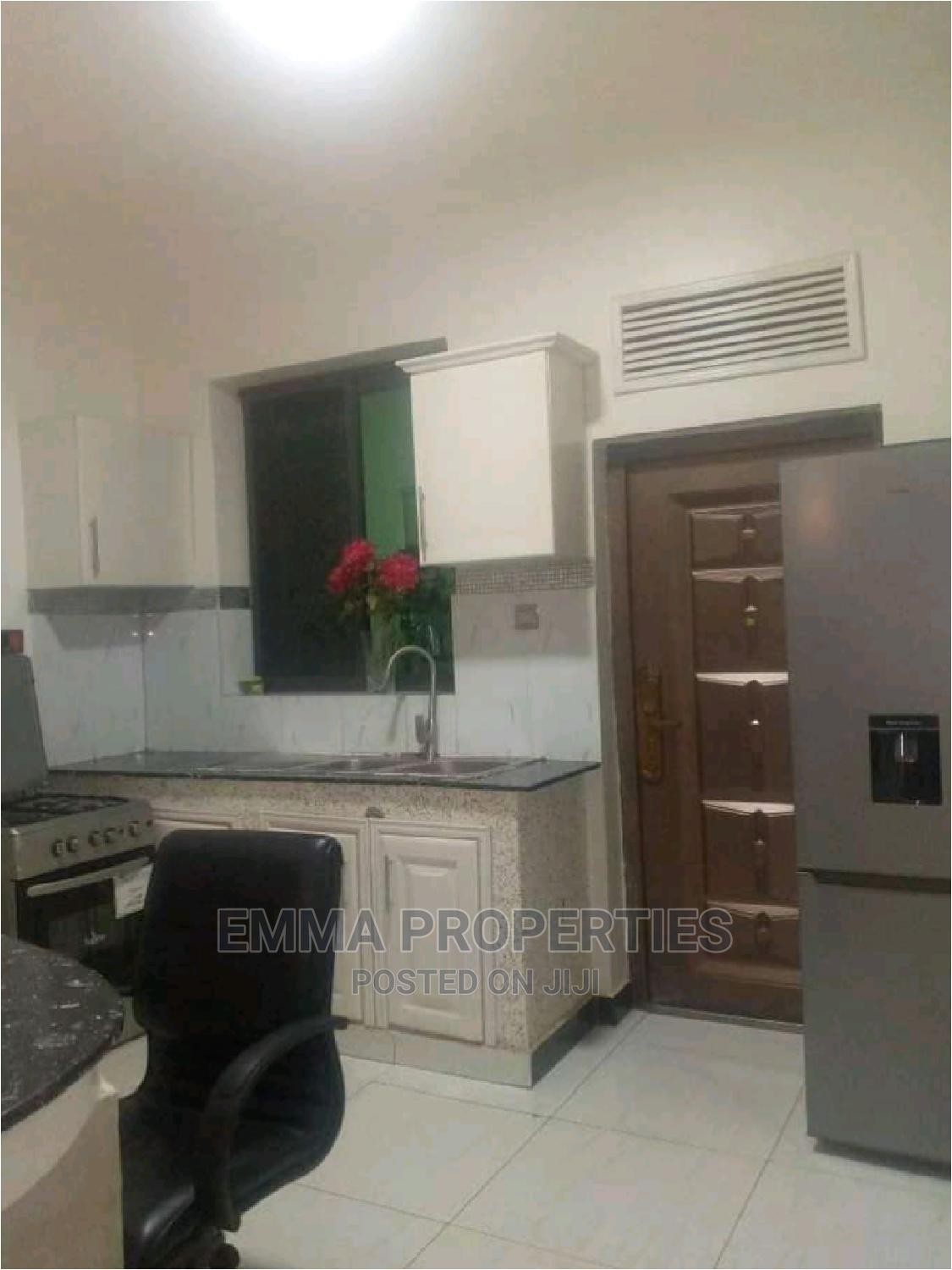 Archive: 2bdrm Apartment in Makindye, Kampala for Rent