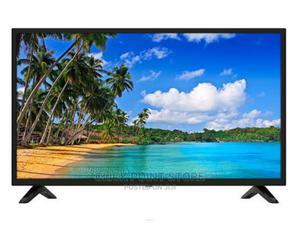 26 Inch Digital Flat Screen Tvs | TV & DVD Equipment for sale in Kampala