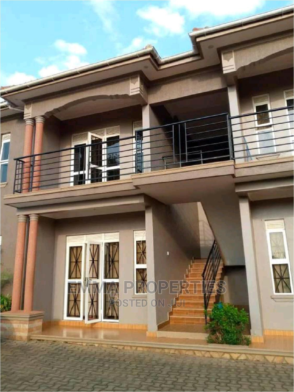 Archive: 2bdrm Apartment in Munyonyo, Kampala for Rent