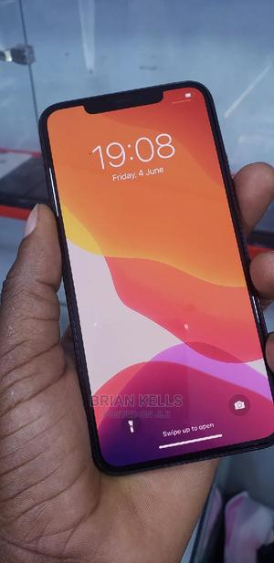 Apple iPhone 11 Pro Max 256 GB | Mobile Phones for sale in Eastern Region, Mbale