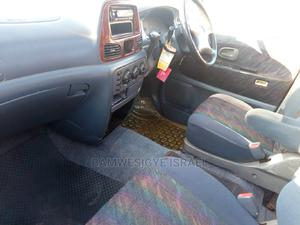 Toyota Noah 1999 Other   Cars for sale in Kampala