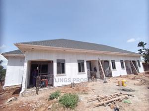 1bdrm Maisonette in Muyenga, Kampala for Rent | Houses & Apartments For Rent for sale in Kampala