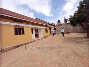2bdrm Maisonette in Konge Ggaba Road, Kampala for Rent | Houses & Apartments For Rent for sale in Kampala