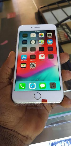 New Apple iPhone 6 Plus 64 GB Other | Mobile Phones for sale in Kampala