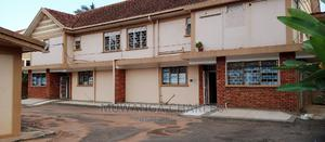 Office Space Is Available for Rent in Bugolobi   Commercial Property For Rent for sale in Kampala