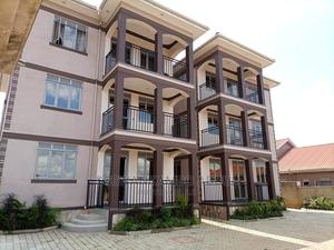 2bdrm Block of Flats in Nsawo Community, Kampala for Rent   Houses & Apartments For Rent for sale in Kampala