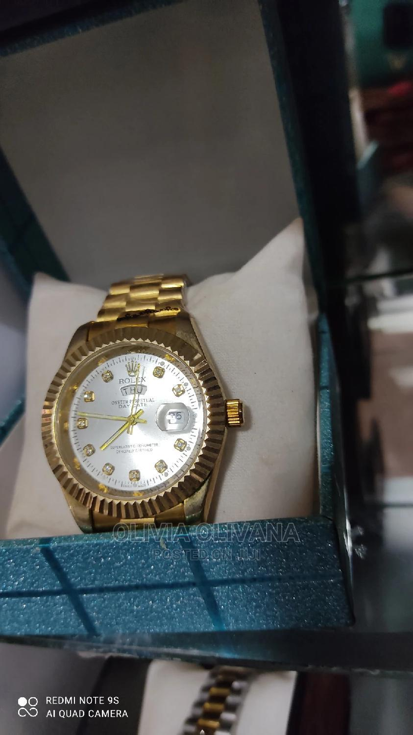 Watch Watch Available | Watches for sale in Kampala, Uganda