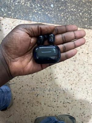 HB 10 Wireless   Headphones for sale in Kampala