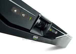 Yamaha CS-700AV Video Conferencing System for Huddle Rooms | Photo & Video Cameras for sale in Kampala