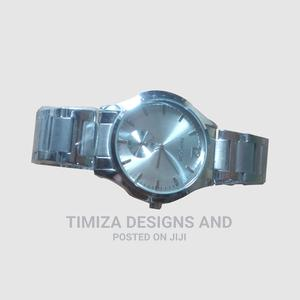 Nice Silver Watch | Watches for sale in Kampala