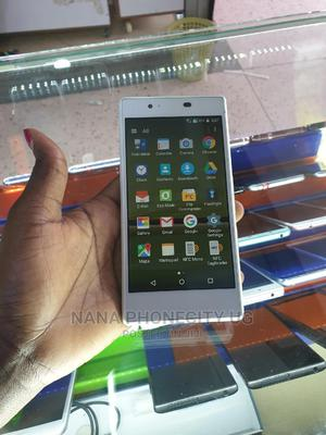Sharp Aquos Zeta SH-04H 32 GB Other   Mobile Phones for sale in Kampala