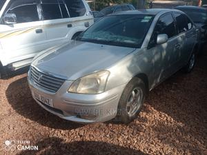 Toyota Premio 2003 Other   Cars for sale in Kampala