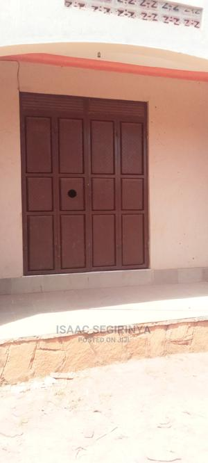 Furnished 1bdrm Bungalow in Namugongo, Wakiso for Rent   Houses & Apartments For Rent for sale in Wakiso