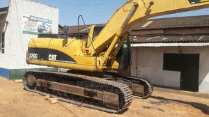 Caterpillar 1991   Heavy Equipment for sale in Kampala