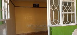 Furnished 1bdrm House in Makindye Near, Kampala for Rent   Houses & Apartments For Rent for sale in Kampala