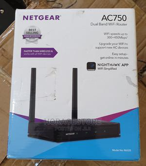 Dual Band Wifi Router | Networking Products for sale in Kampala