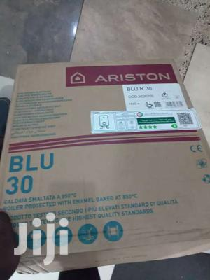 Original Ariston Water Heaters 30 Liters | Home Appliances for sale in Kampala