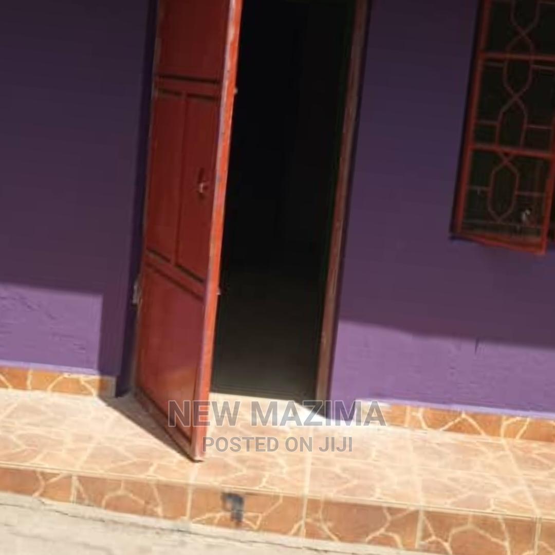 1bdrm House in Makindye Near Main, Kampala for rent