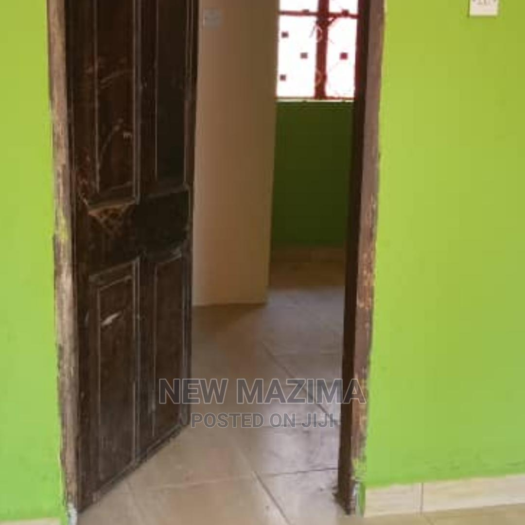 1bdrm House in Makindye Near Main, Kampala for rent   Houses & Apartments For Rent for sale in Kampala, Uganda