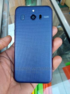 Sharp Aquos Xx 32 GB Blue   Mobile Phones for sale in Kampala