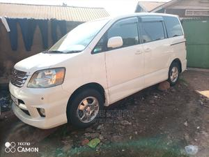 Toyota Noah 2002 Other   Cars for sale in Kampala