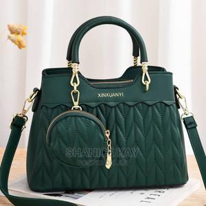 Ladies Handbags   Bags for sale in Kampala