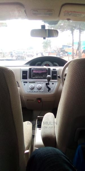 Special Hire Raum   Chauffeur & Airport transfer Services for sale in Kampala