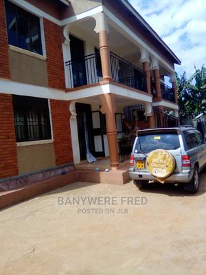 Furnished 2bdrm Block of Flats in Wakiso for Rent   Houses & Apartments For Rent for sale in Wakiso