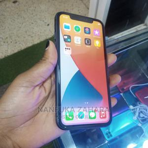 Apple iPhone 11 128 GB Black | Mobile Phones for sale in Kampala