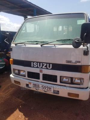 Isuzu Elf 150 | Trucks & Trailers for sale in Kampala