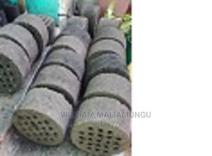 Biomass Charcoal Briquettes   Kitchen & Dining for sale in Kampala, Makindye
