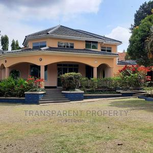 4bdrm Bungalow in Kampala for Rent | Houses & Apartments For Rent for sale in Kampala