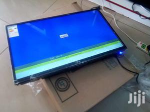 LG Flat Screen Digital Tv 32 Inches | TV & DVD Equipment for sale in Kampala